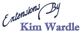 Hair Extensions By Kim