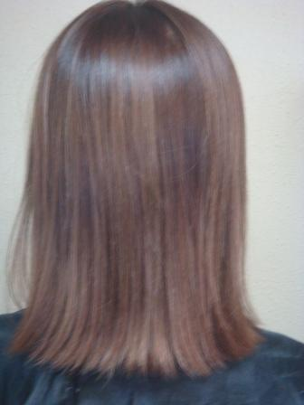 Portland oregon before and after hair extensions hair extensions before hair extensions front view pmusecretfo Images