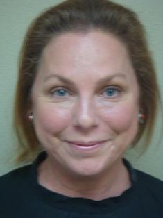 Portland oregon hair extensions kim wardle hair extensions photo before hair extensions front view pmusecretfo Images