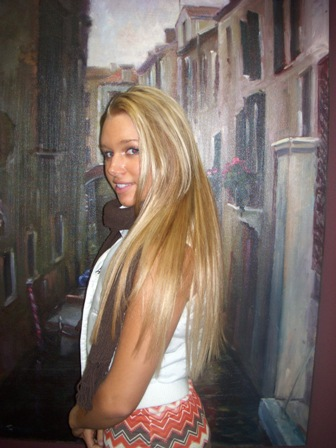 Hair Extensions, Long Hairstyle 2011, Hairstyle 2011, New Long Hairstyle 2011, Celebrity Long Hairstyles 2033