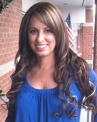 Portland oregon twenty inch hair extensions hair extensions portland oregon twenty inch hair extensions after hair extensions front view pmusecretfo Images